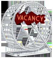 vacancywheel